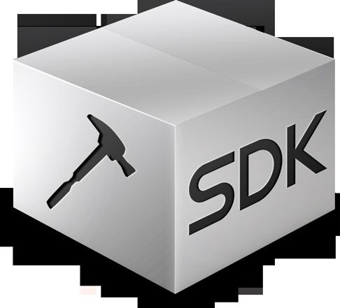 ZK SDK PARA DESARROLLO DE SOFTWARE Y APLICACIONES DE