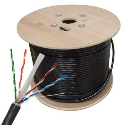 Utp vicomsa for Cable ethernet precio